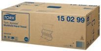 Tork Xpress Universal Interfold H2  150299